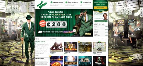 Legales Glücksspiel Mr -668719