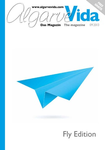 Lehrbuch zum sicheren Erfolg -449951