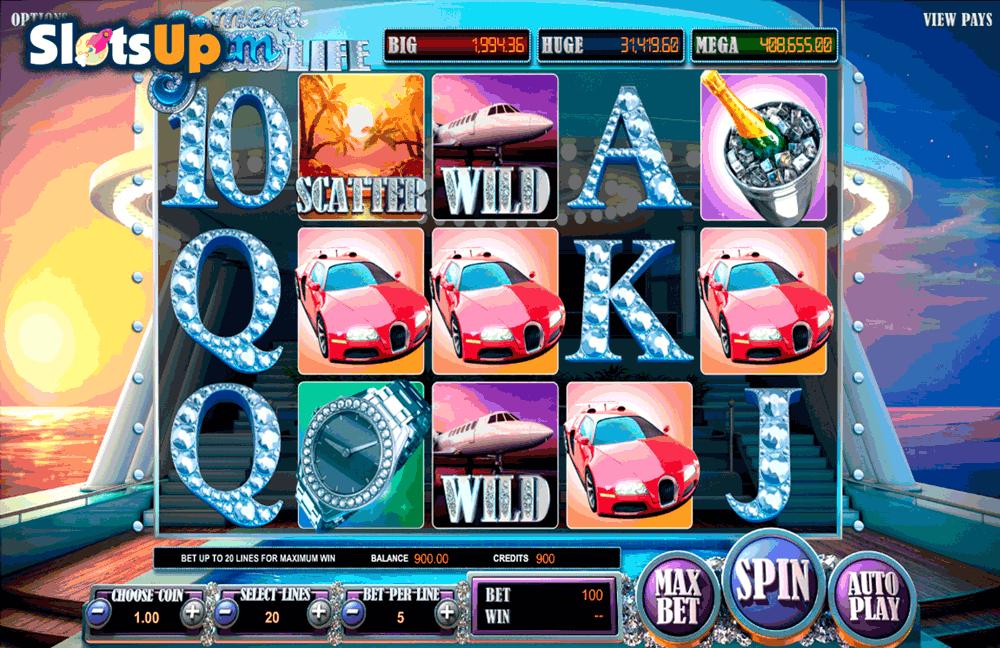 Leovegas Welche Spiele Mega Casino -985601