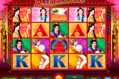 Live Casino -576493