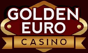 Live Casino online spielen -367259