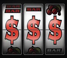 Live Casino Schweiz Mega Millions -36999