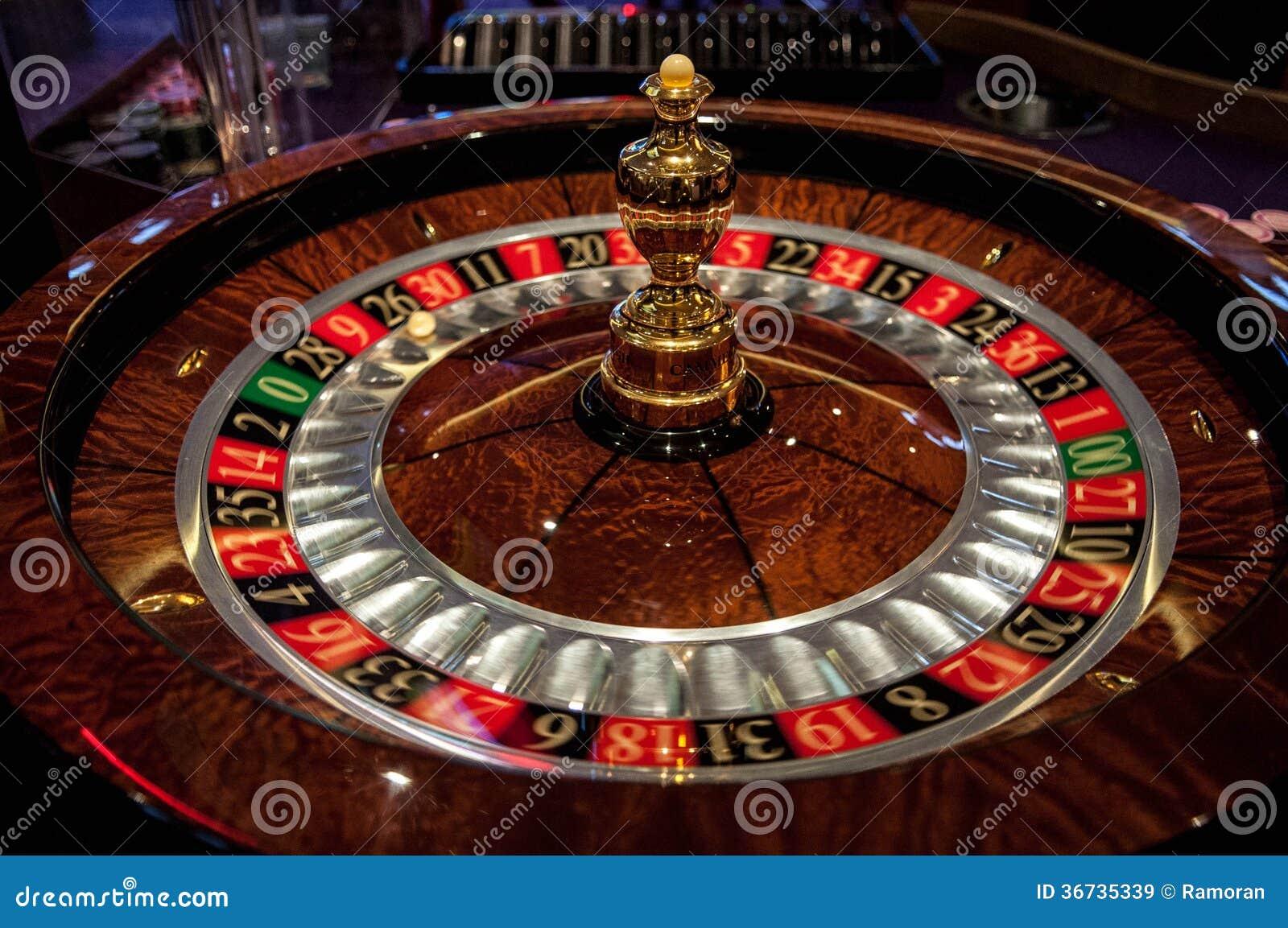 Live Casino -185467