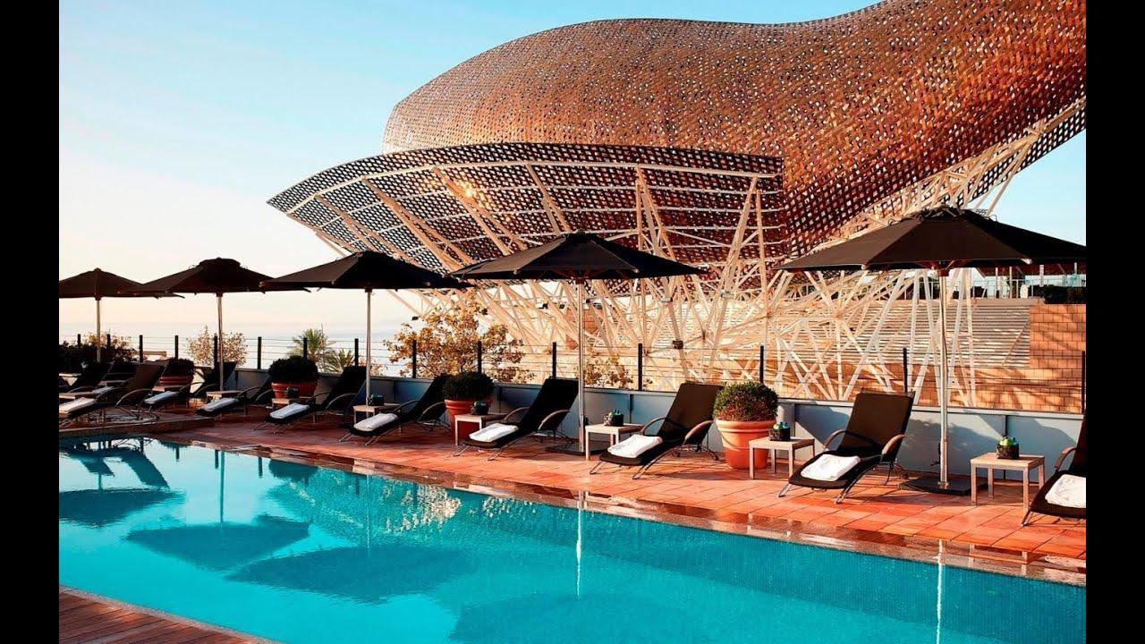 Live Resort Madrid GoWild Casino -423370