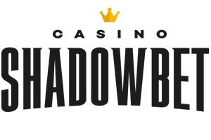 Live Spielübertragung Casino -670896