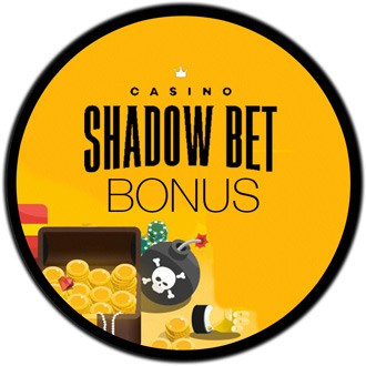 Live Spielübertragung Casino Shadow Bet -800948