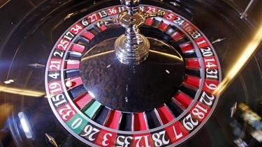Lootboxen Glücksspiel -930526