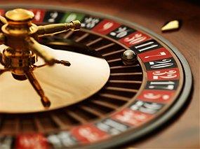 Lootboxen Glücksspiel Bücher zu Roulette -561906
