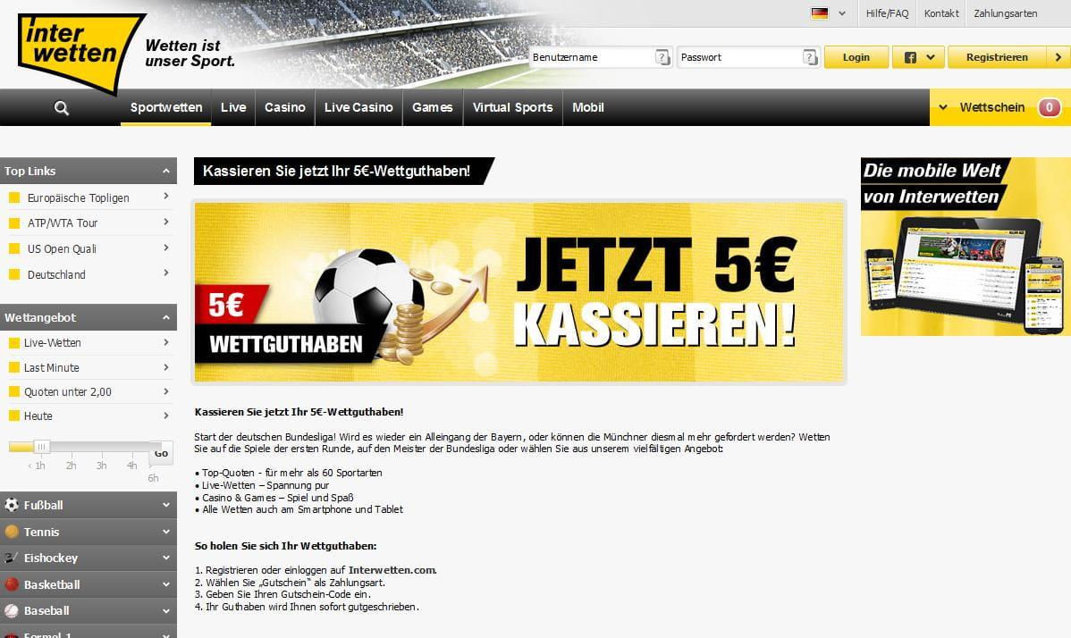 Lotto Bayern -615833