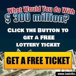 Lotto Bayern Facebook -513140