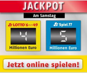 Lotto Bayern Facebook -197351