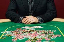 Lotto Bayern Sonderauslosung -177803
