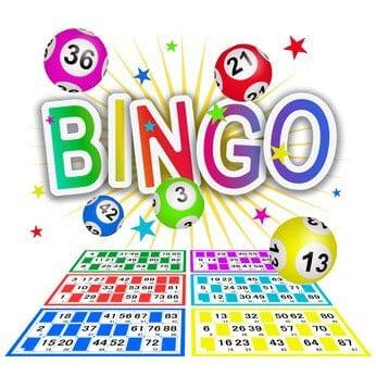 Lotto Glück Beeinflussen Visa Casino -905200