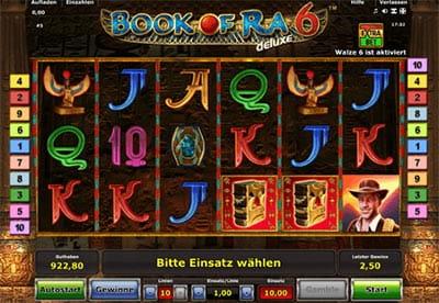 Lotto online Gewinn auszahlen Arabian -141990