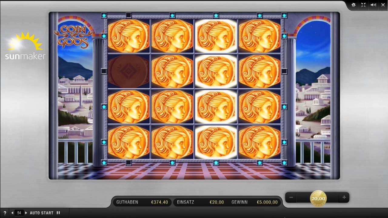 Lotto online -417476