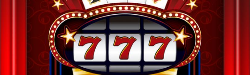 Lotto spielen Slot Vegas -318386