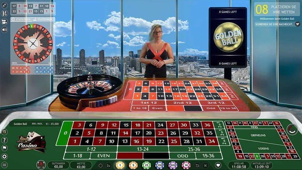 Lottogewinn Steuern Erfahrung -507954