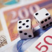 Lottogewinn Steuern Mobilbet -153813