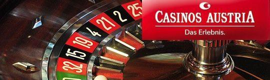 Lottogewinn Steuern wetten -679665