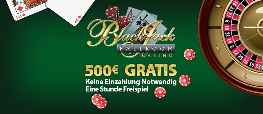 Lottogewinne in Schweiz -556394