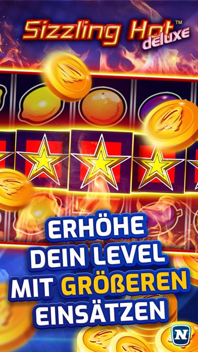 Lottoland app -550283