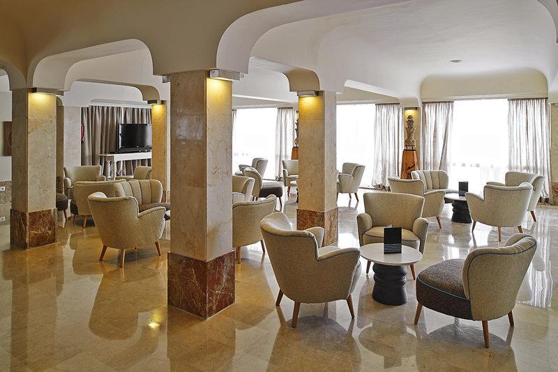 Lux Casino