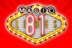 Magic Stone online 21Prive Casino -169907