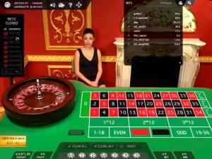 Malta Casino -42984
