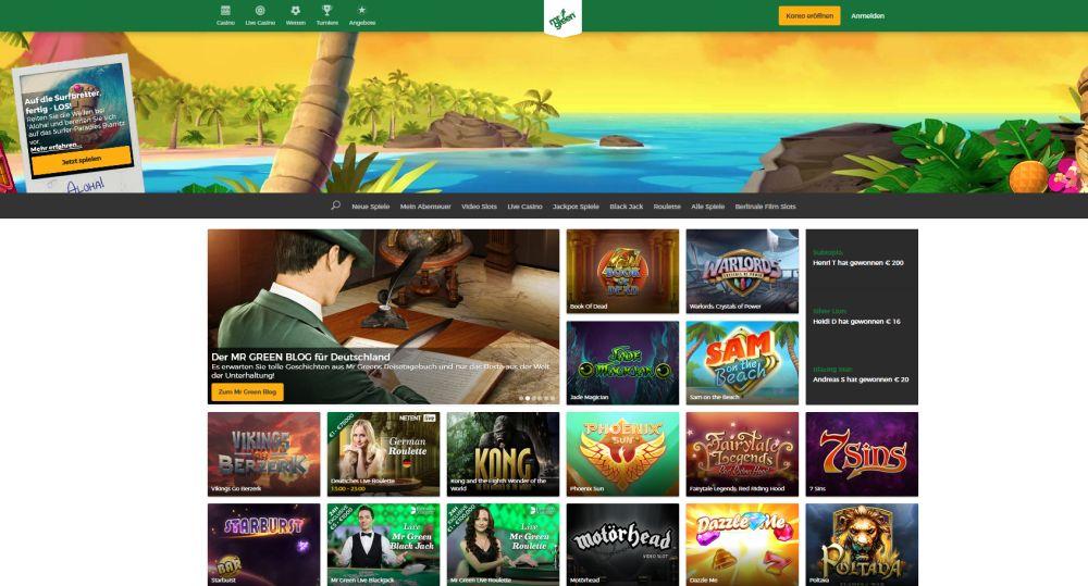 Malta Casino online -572328