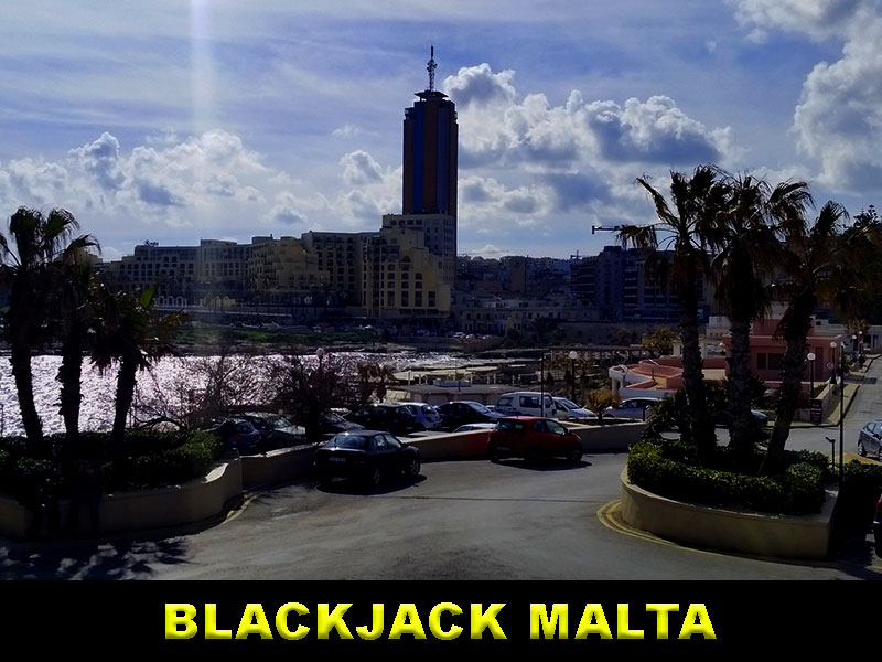 Malta Casino online Strategie -617931