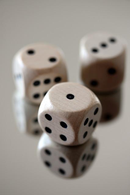 Mega Lottogewinn Casino -97311