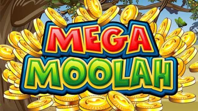 Mega Millions -326713