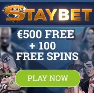 Microgaming Casino Liste ComeOn -710722