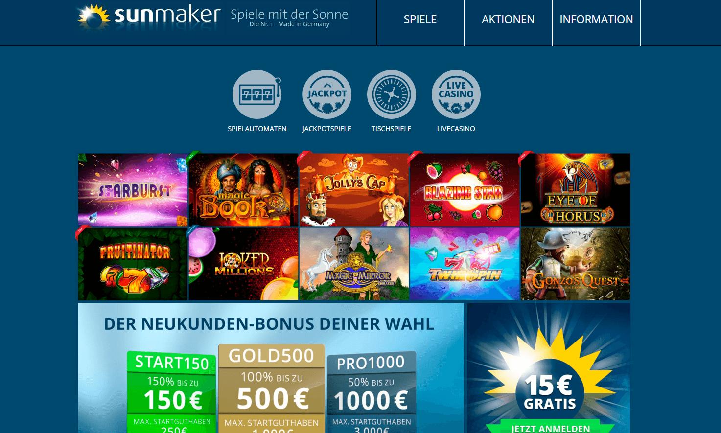 Microgaming Casino Liste Die -411163