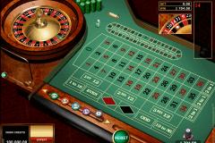 Microgaming Casino Liste -584875