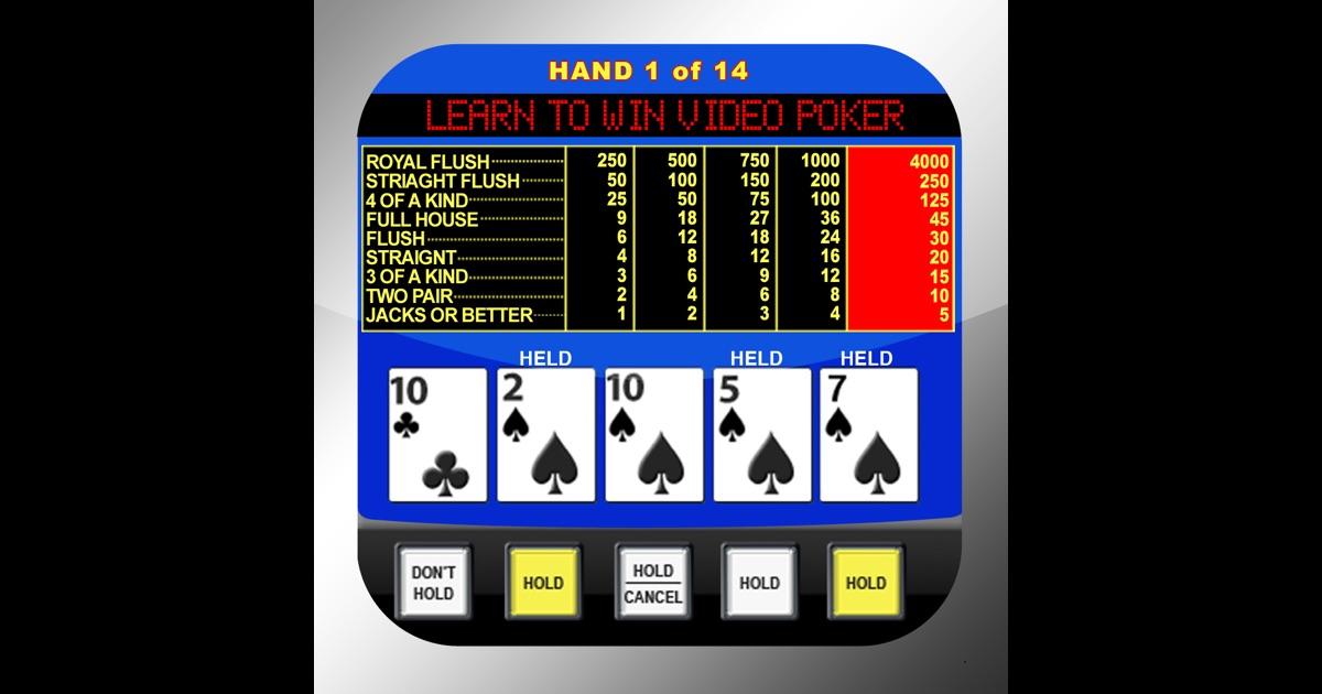 Microgaming Casino Liste -37460