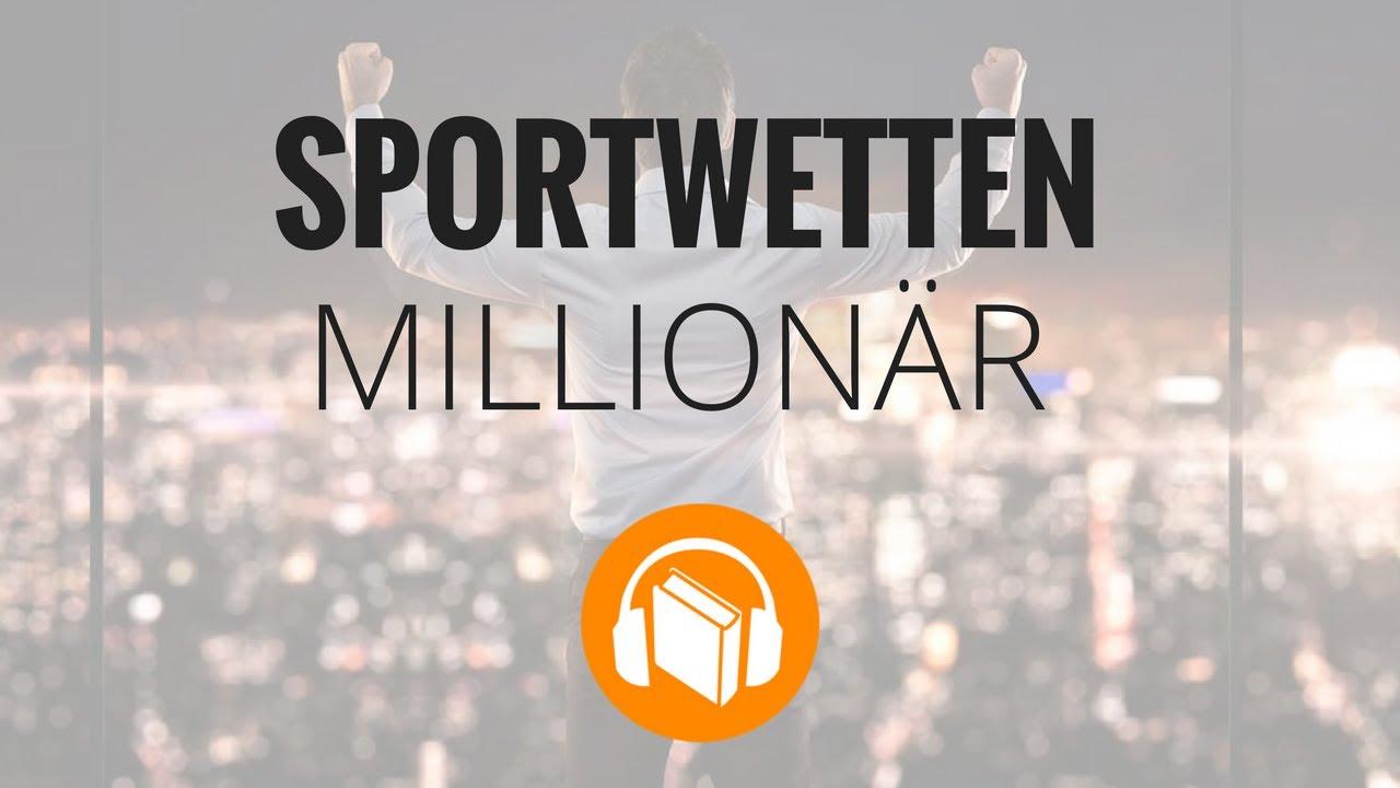 Millionär Durch Sportwetten Casino Euro -719316