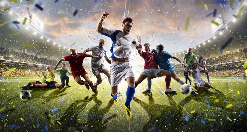 Millionär Durch Sportwetten -674562