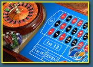 Mit Roulette -698021