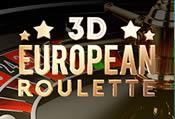 Mit Roulette Reich -537229