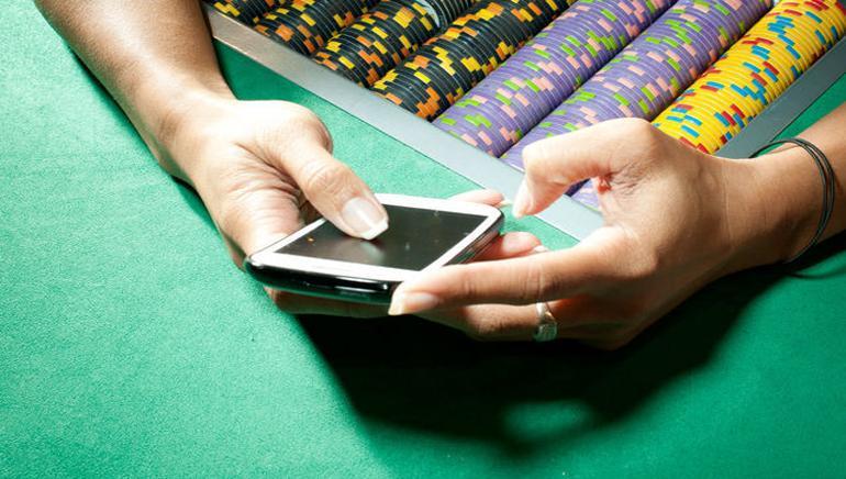Mobile Casino für -326264