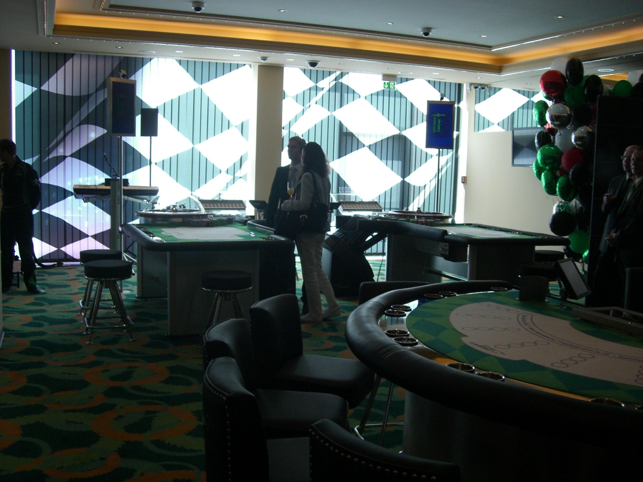Mobile Casino Https -64920