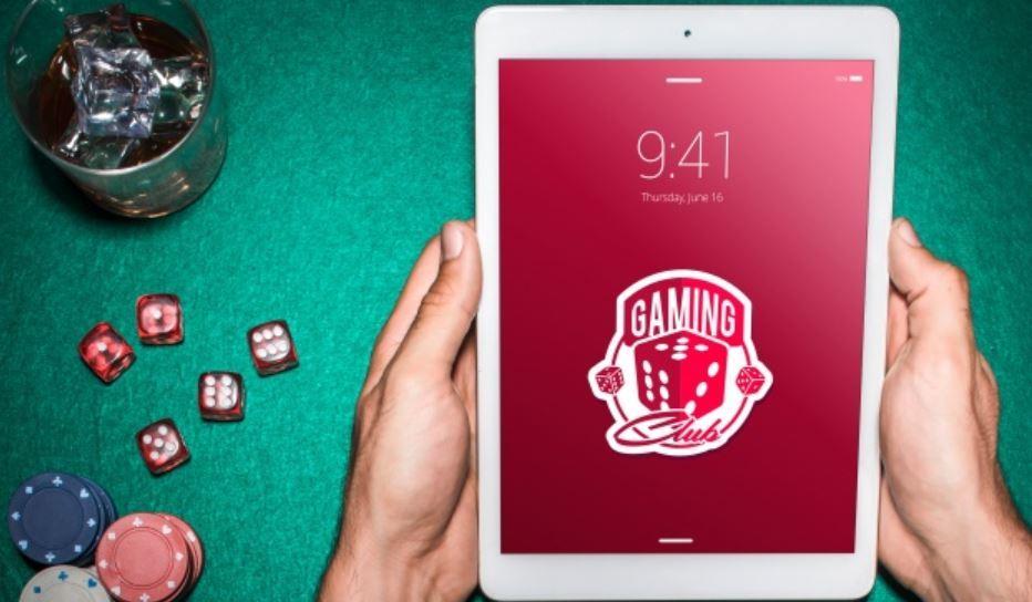 Mobile Casino Https De -360250