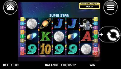 Monopoly Echtgeld Gewinner -681329