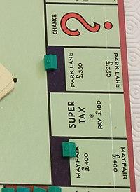 Monopoly Echtgeld Gewinner -573371