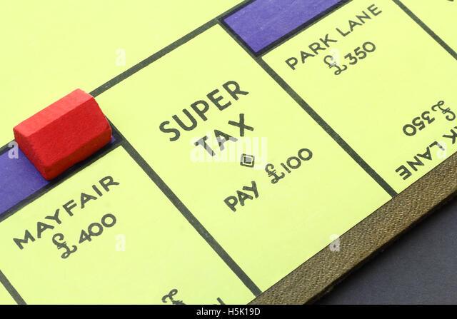 Monopoly Echtgeld Gewinner -314567