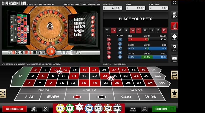 Monopoly Echtgeld Gewinner ShadowBet -381260
