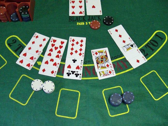 Monopoly Money Echtgeld -510791