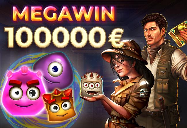 N1 Casino 10 Spielbank -724013