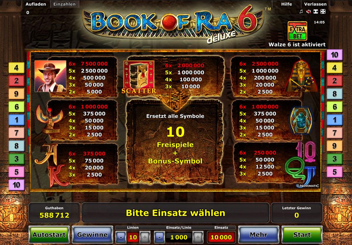 Neue Casino -410321